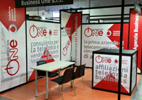businessone01stand.jpg