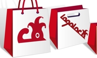 shoppingbags 01.jpg